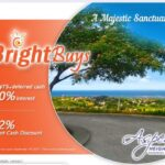 Aspen Heights Lot Only in Consolacion, Cebu. . .