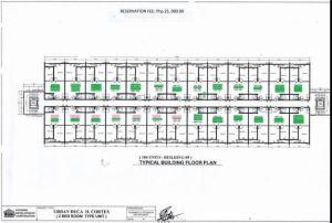Deca Urban Hernan floor plan 2