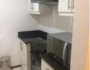 Grand Cenia Residences oven
