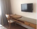 Grand Cenia Residences study table