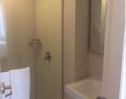 Grand Cenia Residences toilet & bath