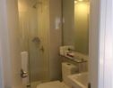 Grand Cenia Residences toilet & bath 2