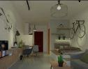 Urban Deca Homes Hernan pic 3