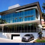 For Leasing Commercial Area in Cebu City. . .