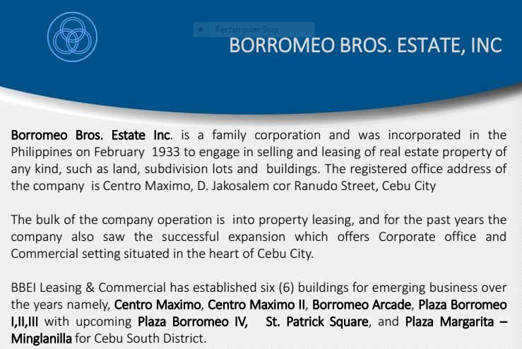 Boromeo for leasing info - Copy