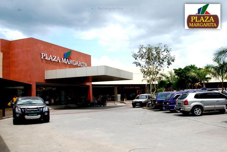 Boromeo plaza margarita pic 2