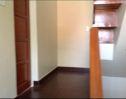 Cloverleaf atillo 2nd floor
