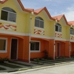 Reopen Units in Johndorf  Subdivision in Mactan, Cebu. . .