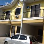 South City Homes Bulacao, Pardo Cebu . . .