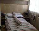 bulacao-sch-bed-1