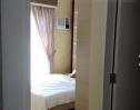 bulacao-sch-bed-3
