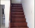 bulacao-sch-stairs-2