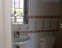 bulacao-sch-toilet
