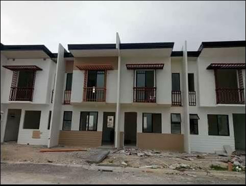 Casa mira naga pic 3 nov 2017 cebu sweet homes for Casa moderna naga city prices