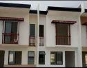 Casa Mira Naga pic 4 Nov. 2017
