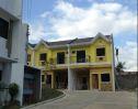 Pitan Subd. townhouse