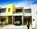 South City Homes Bulacao front 2