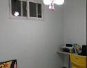 Trivoli room