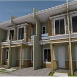 West Box Hill Residences in Mohon, Talisay City, Cebu