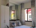 Juanita Residences pic 10
