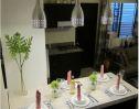 Juanita Residences pic 2
