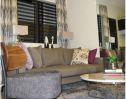 Juanita Residences pic 3