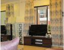 Juanita Residences pic 4
