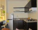 Juanita Residences pic 5