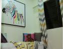 Juanita Residences pic 8