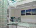 Juanita Residences pic 9