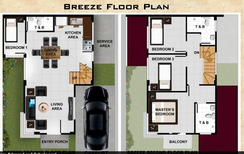 ricksville-breeze-floor-plan