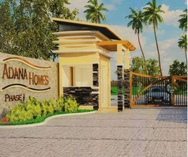 adana-homes-entrance