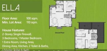camella-easy-homes-ella-flr-pln