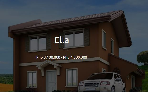 camella-easy-homes-ella