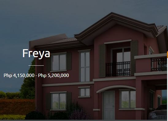 camella-easy-homes-freya