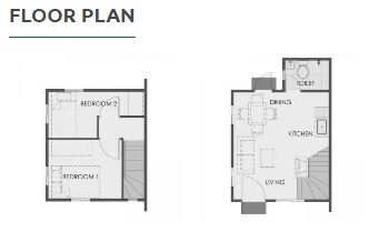 camella-easy-homes-ravena-flr-plan