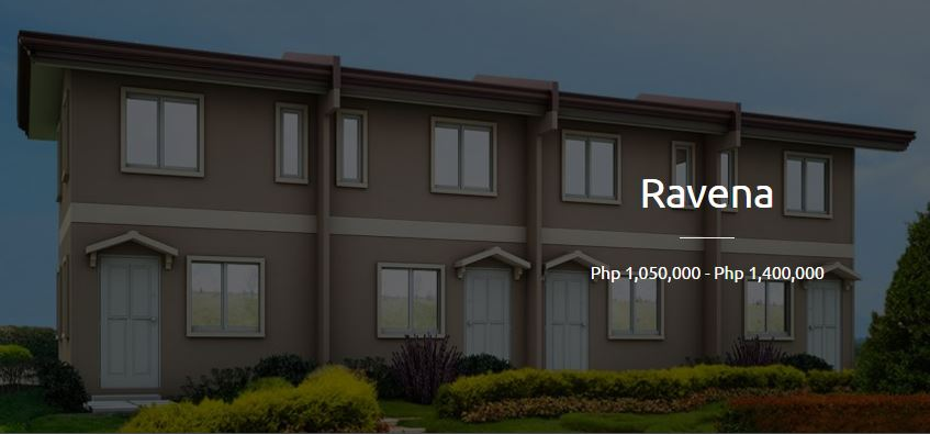 camella-easy-homes-ravena