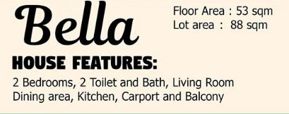 camella-easy-homes-bella-features