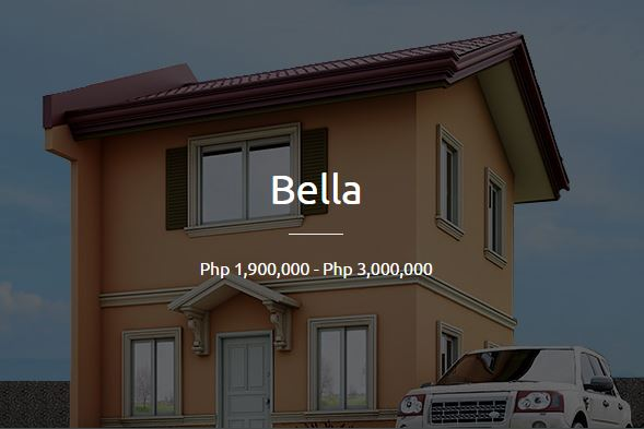 camella-easy-homes-bella