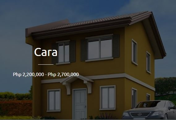 camella-easy-homes-cara