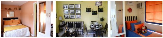 camella-easy-homes-ravena-gallery
