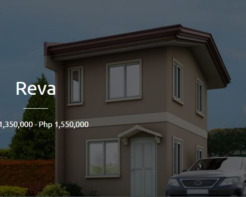 camella-easy-homes-reva