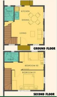 camella-easy-homes-series-bella-flr-pln