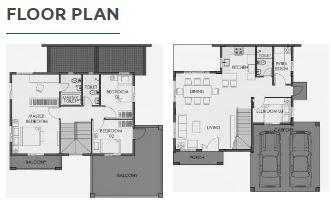 gretta-floor-plan