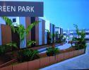 island-homes-green-park