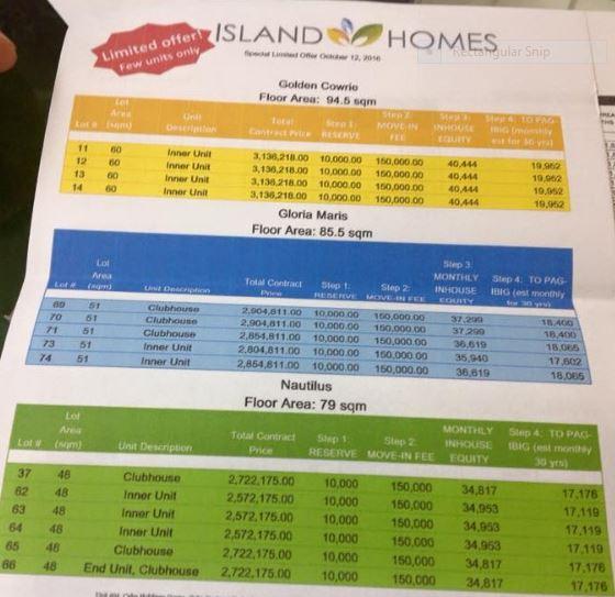 island-homes-price-1