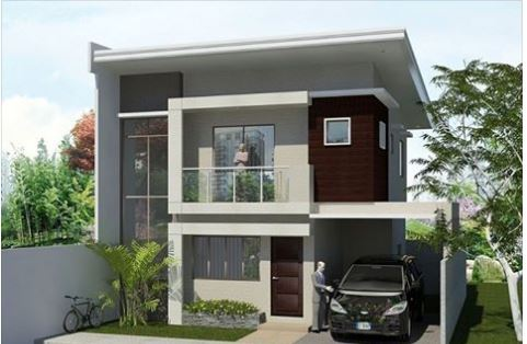 raphael-homes-linao-s-attached