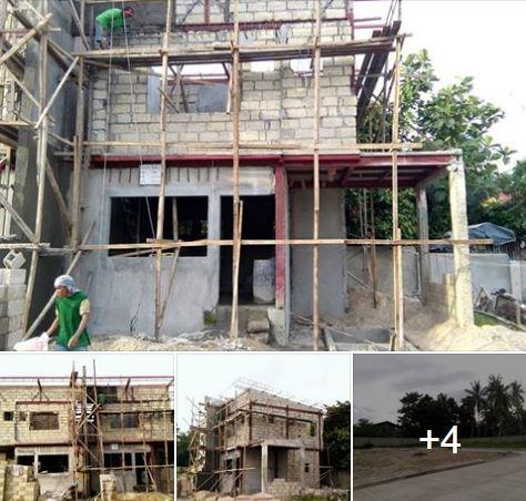 raphael-homes-linao-construction