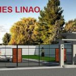 Raphael Homes Linao Subdivision in Linao, Talisay City, Cebu. . .