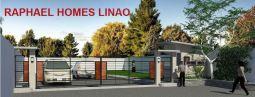 raphael-homes-linao-entrance